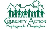 Community Action Hillsboro Logo 3