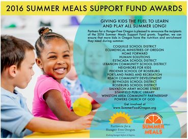 Summer Meals pic 2 2